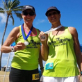 Family Fun Run/Walk - 5K, 10K, 10 Mile + 1 Mile Keiki Run